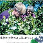 jyske avisartikel foto